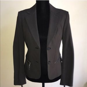 Rock Republic Tailor Made Blazer